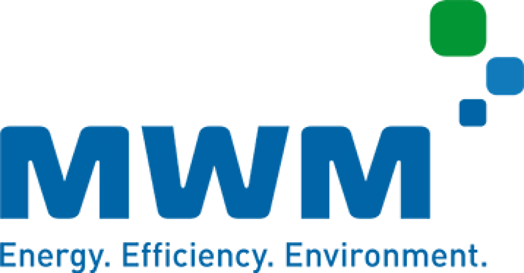 MWM Energy Blog